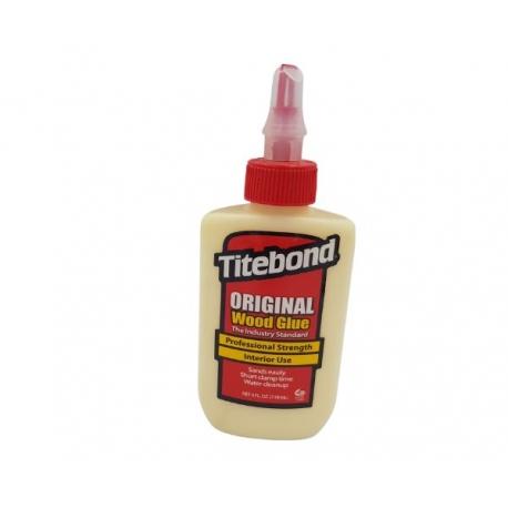 Klej do drewna  TITEBOND, 473 ml