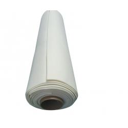 Filc moderatora  3:1,5 mm, 1350 x 800 mm