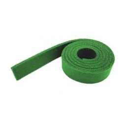 Filc tkany na ramiak tylny 1300 x 28 x 4 mm, zielony