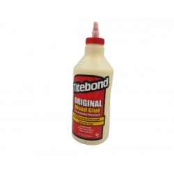 Klej do drewna  TITEBOND, 32oz/946 ml