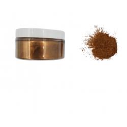 Filc tkany biały gr. 2,4 mm, pas 20 x 160 cm