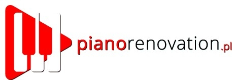 Piano Renovation Professional S.C.